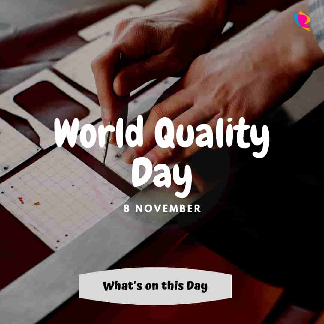 world_quality_day