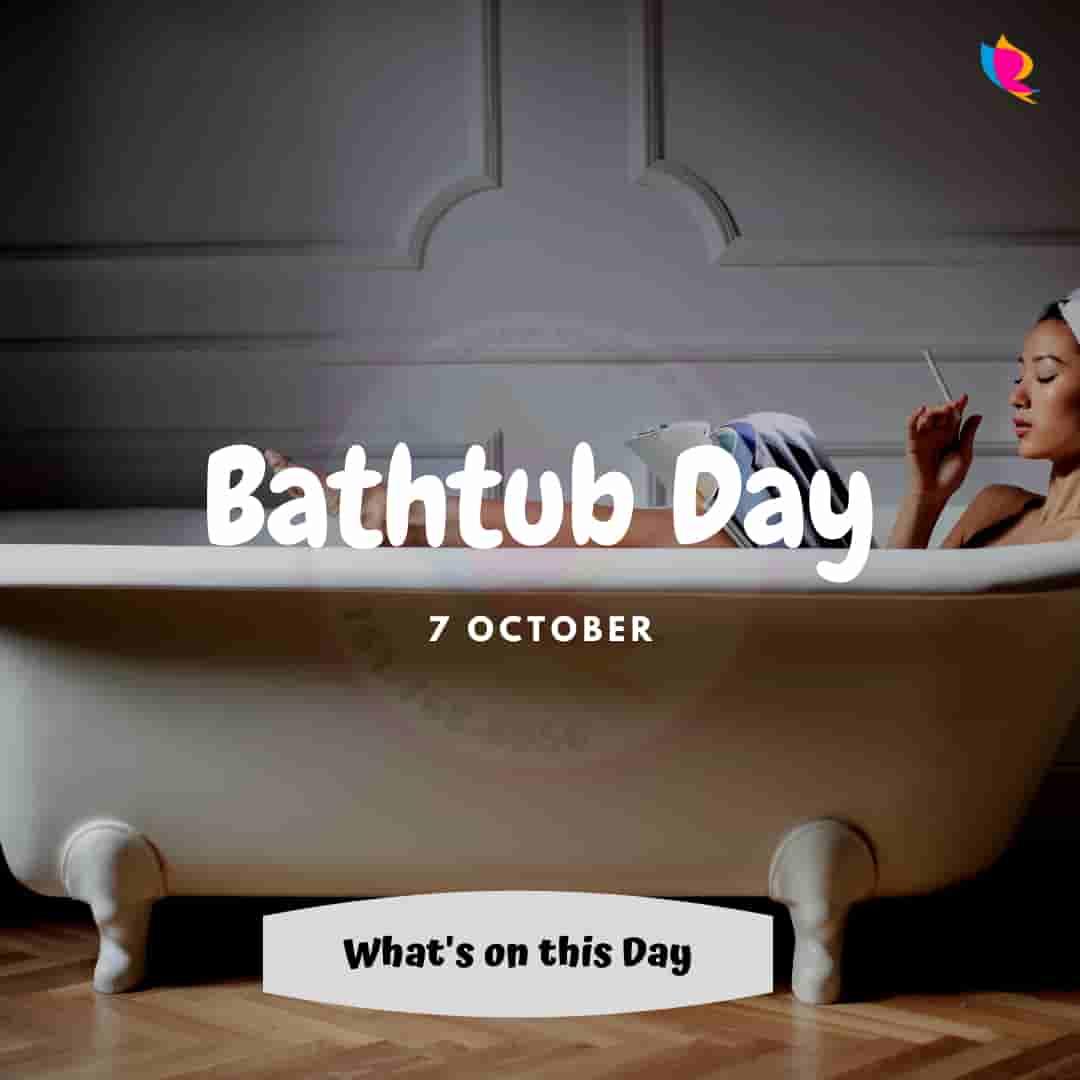 bathtub-day