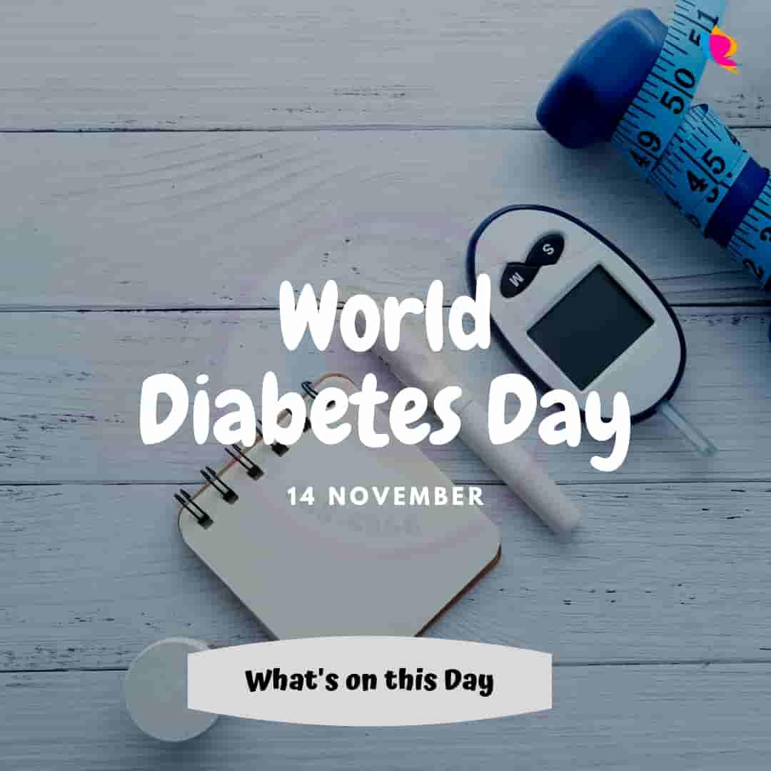14. world_diabetes_day