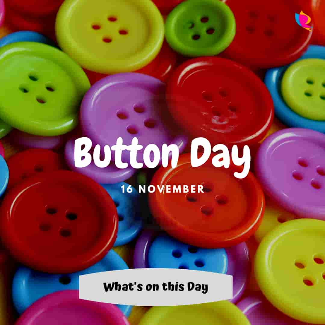button day