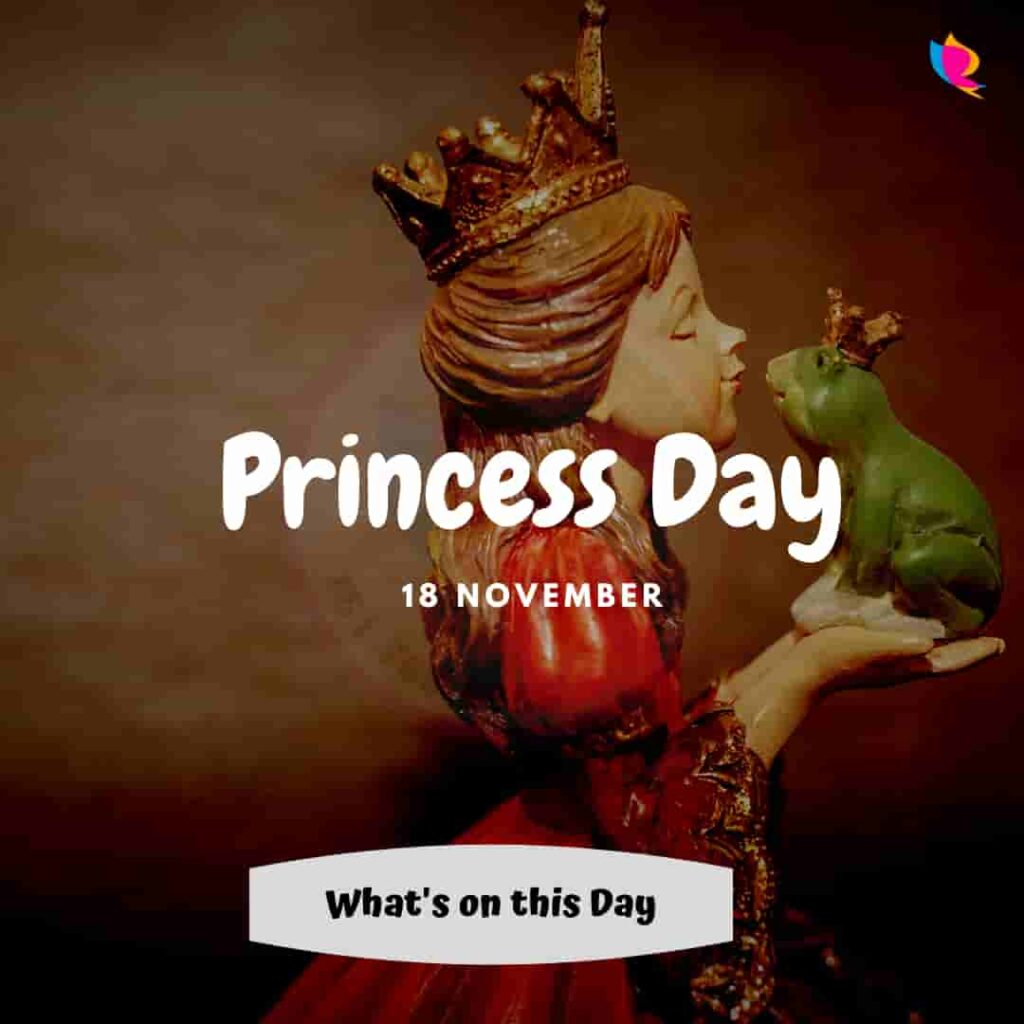 18. princess_day