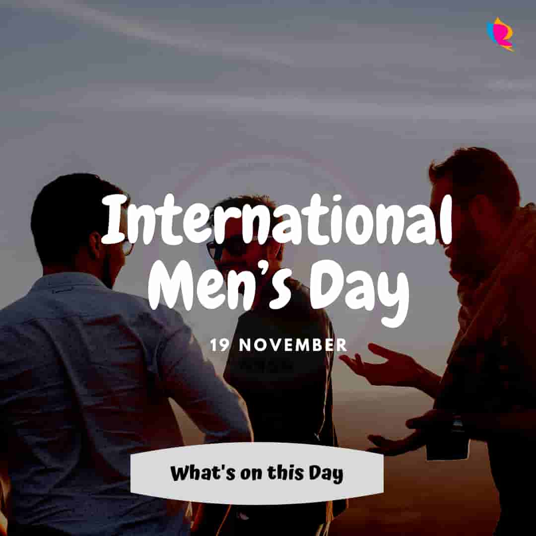 19. international_men's_day