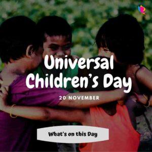 20. universal_children's-day