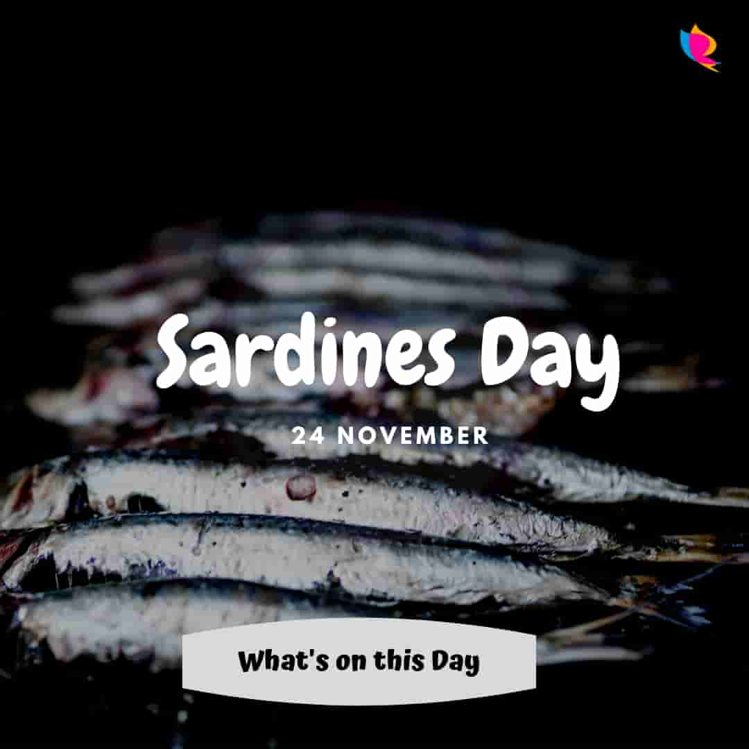 24. sardines_day