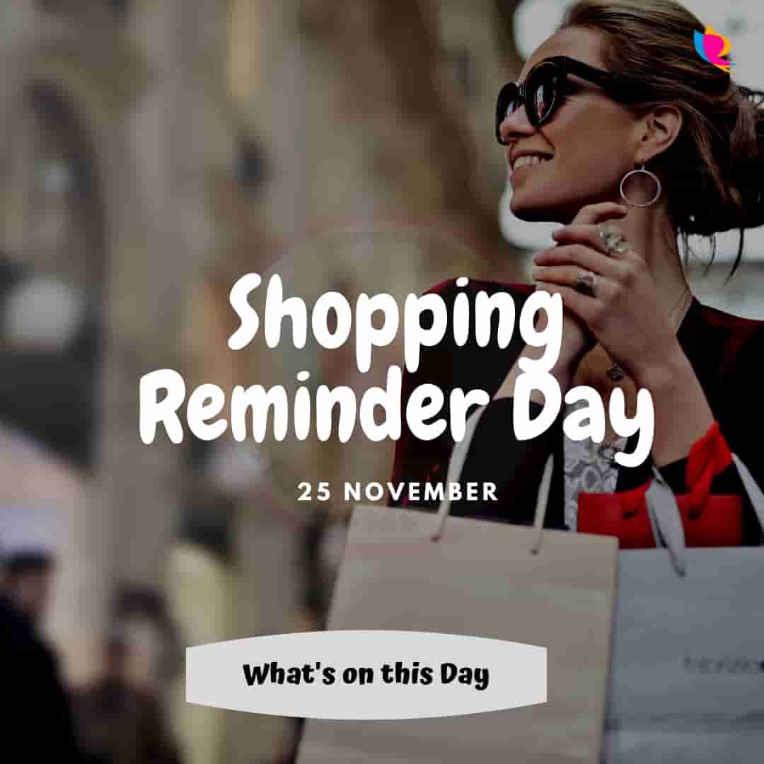 25. shopping_reminder_day