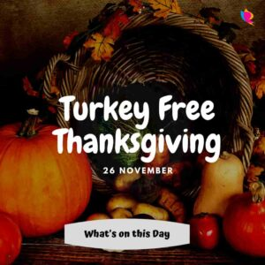 26. turkey_free_thanks
