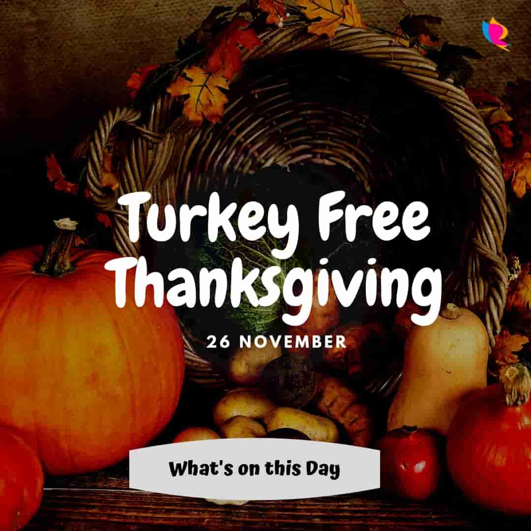 26. turkey_free_thanks