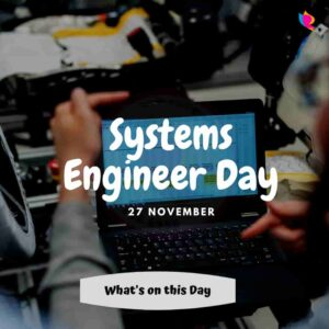 27. systems_engineer_day