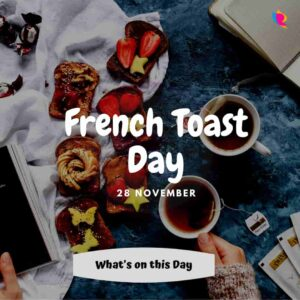 28. french_toast_day