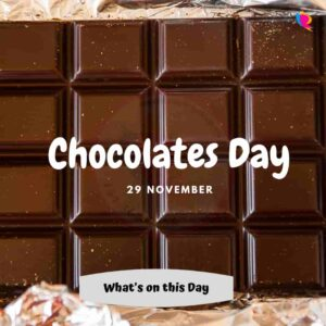 29. chocolates_day