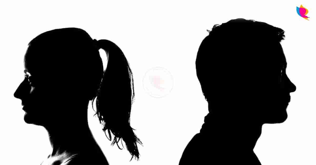Argument: कैसे हम खुदको अनचाहे बहस से बचा सकते है?