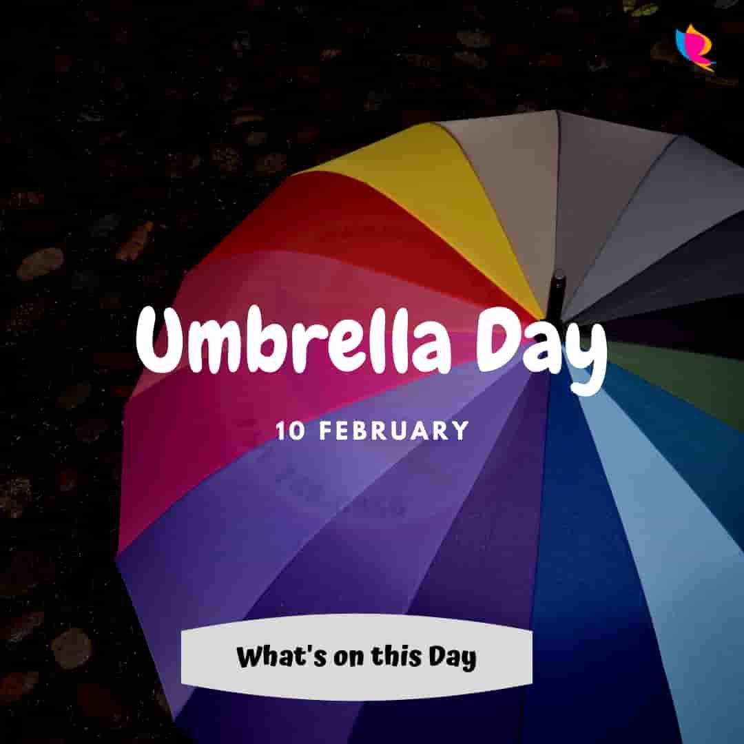 10_umbrella_day