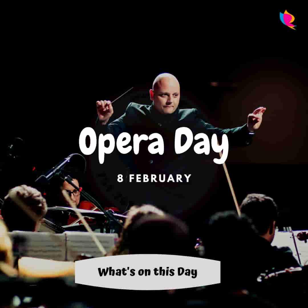 opera day