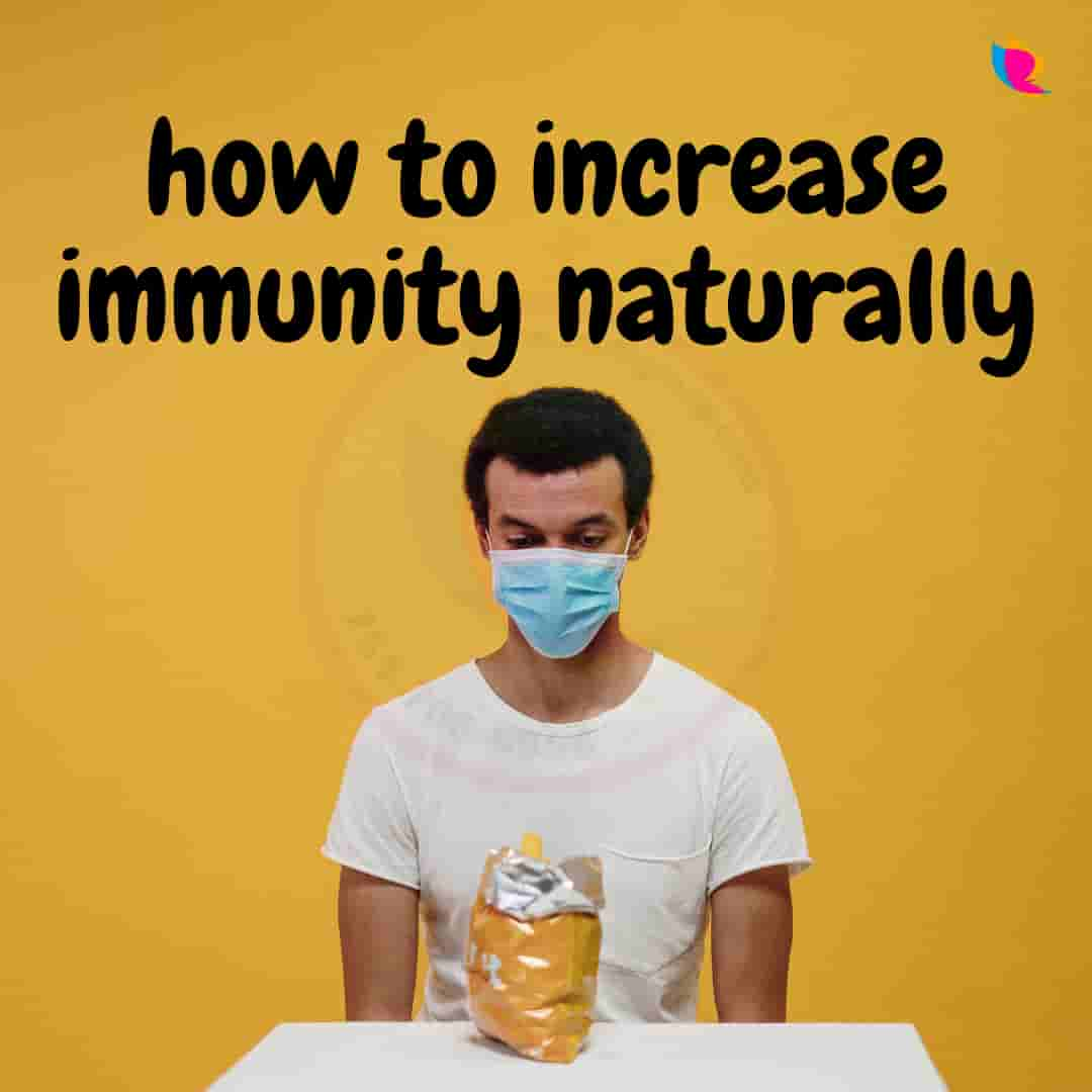 how-to-increase-immunity-naturally