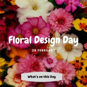 Floral-Designs-Day