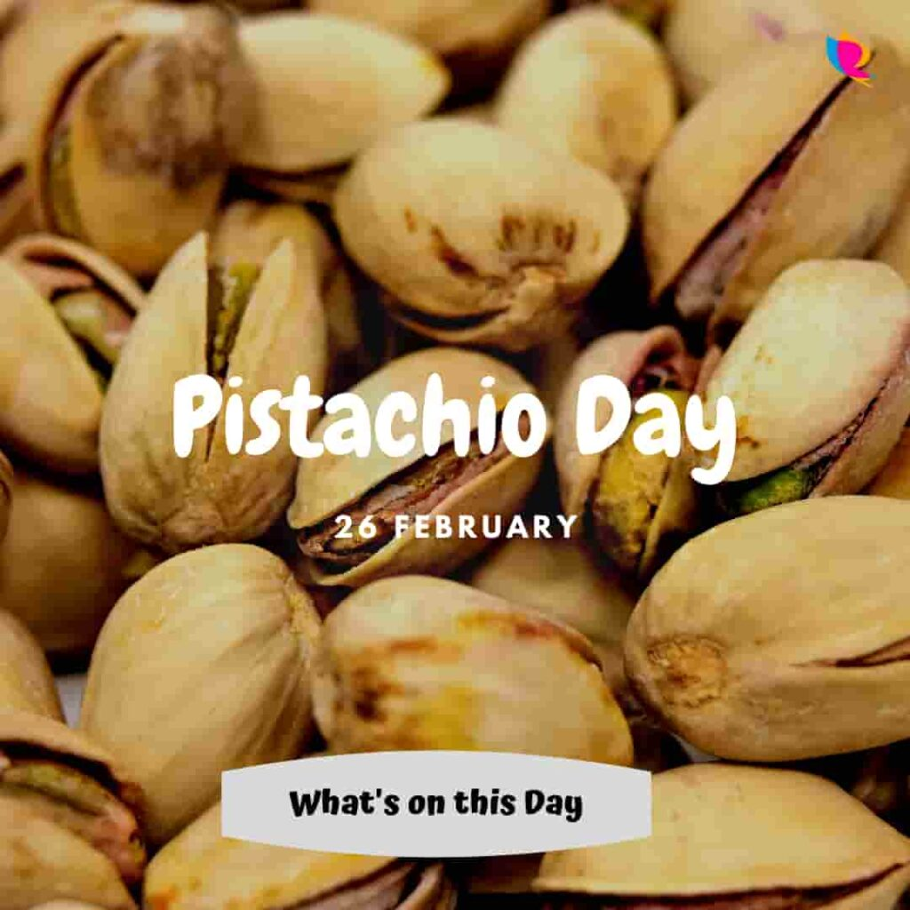 Pistachios-Day-26-Feb