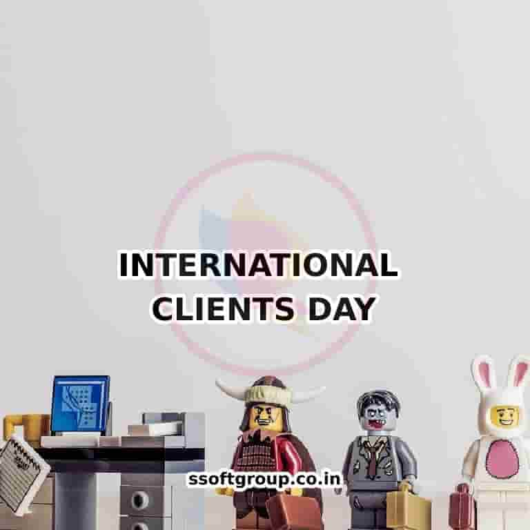 International-Clients-Day