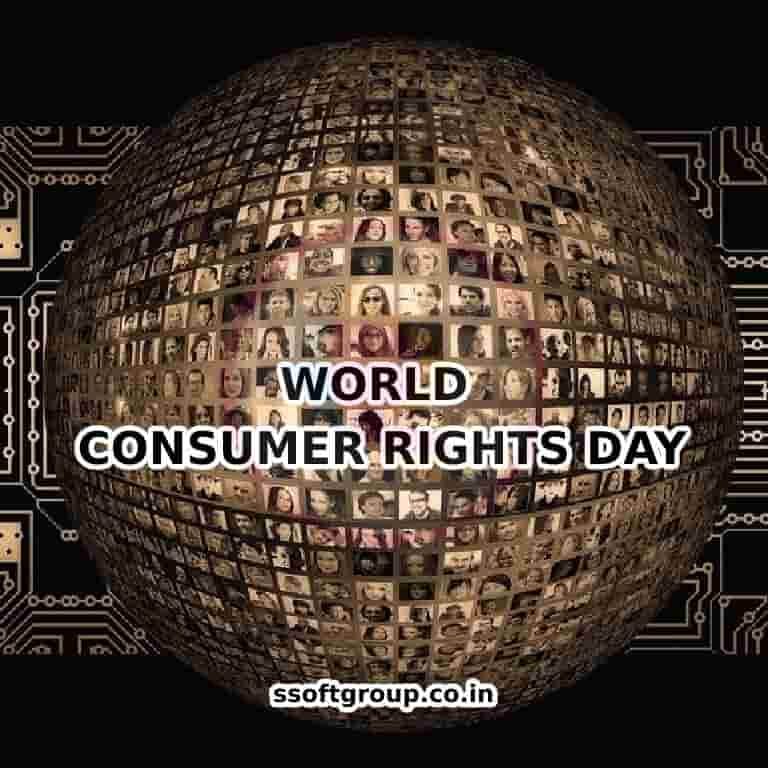 World-Consumer-Rights-Day-1